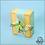 Thumbnail: Caixa Cata Vento
