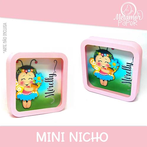 Mini Nicho