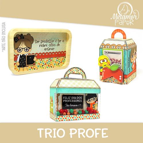 Trio Profe