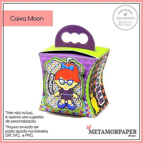 Caixa Moon