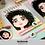 Thumbnail: Coleção Go Girl