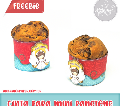 ´Freebie_CintaMiniPanetone_Metamorpaper.