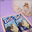 Thumbnail: Caixa 2 Bis Xtra