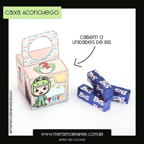 Caixa Aconchego