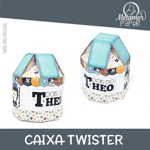 Caixa Twister