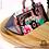 Thumbnail: Caixa Happy Tri