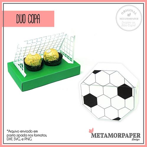 Duo Copa