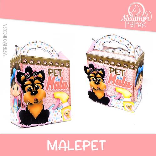 Malepet