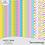Thumbnail: Kit Digital Sweet Color