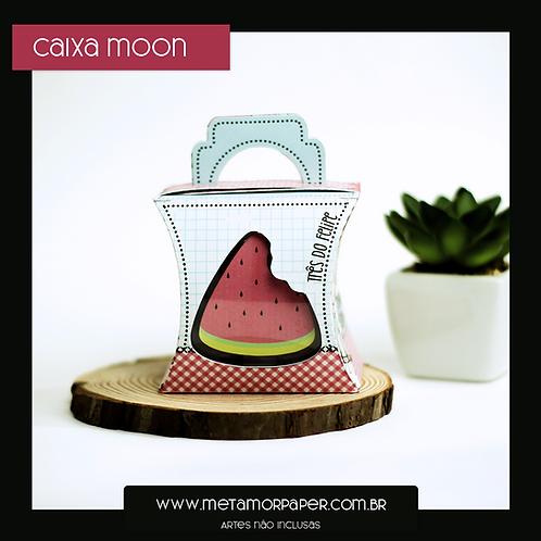 Caixa Moon (Two)