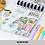 Thumbnail: Planner diário A5 Gratidão
