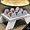 Thumbnail: Oficina Mini Party