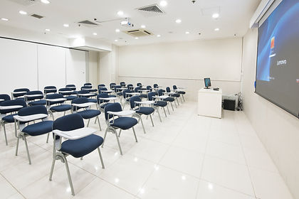 Room 1-1.jpg