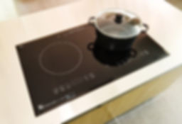 electric induction stove.jpg