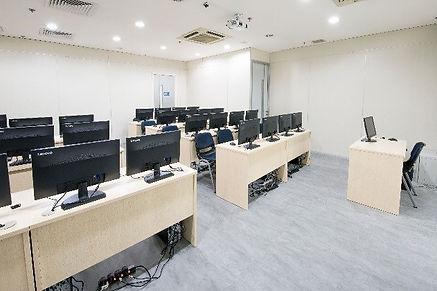 computer room.jpg