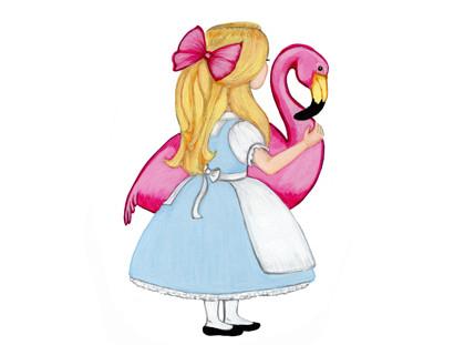 AW_Alice_Flamingo_Flattened_FINAL_edited.jpg