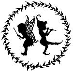 LOGO_Circle with fairy and elf.jpg