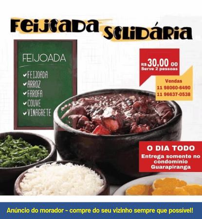 FEIJOADA_SOLIDÁRIA.png