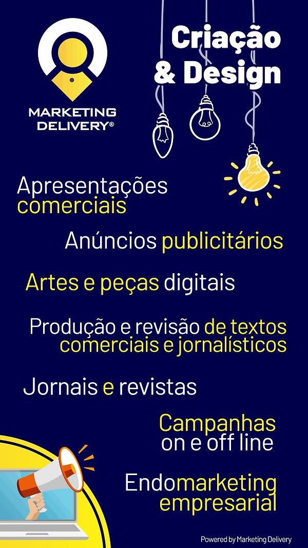 criação&design.png
