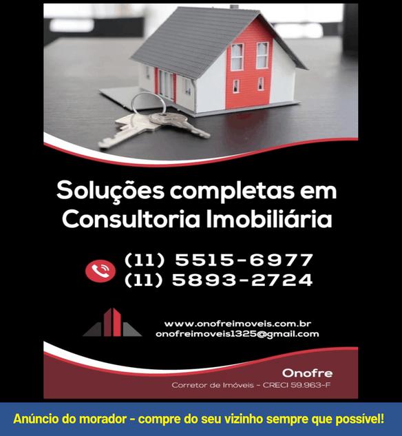 ONOFRE_IMÓVEIS_-_Job_Onofre_Souza.png