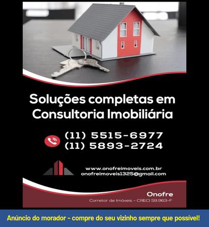 ONOFRE IMÓVEIS - Job Onofre Souza.png