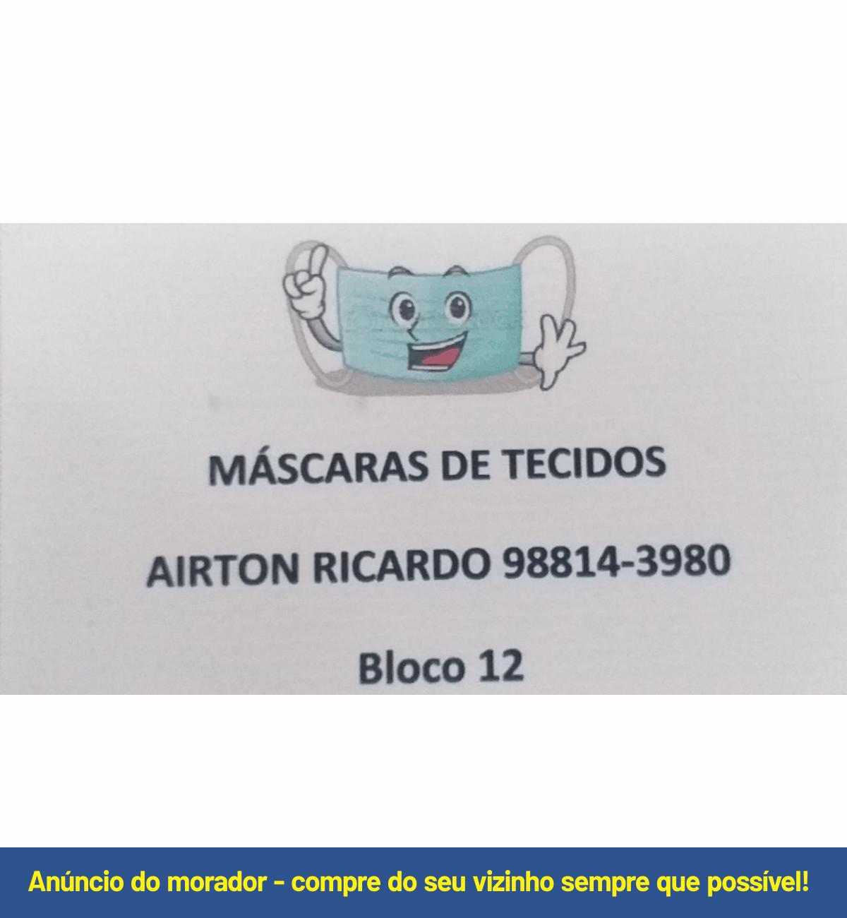 AIRTON_RICARDO_-_Máscaras_de_tecido.png