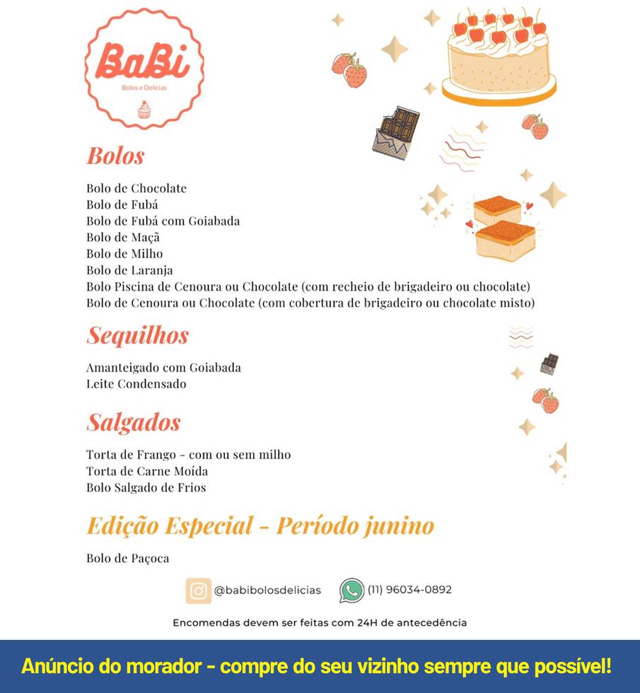 BABI BOLOS.png