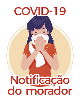 COVID19 NOT.png