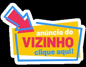 ANUNCIO DO VIZINHO.png