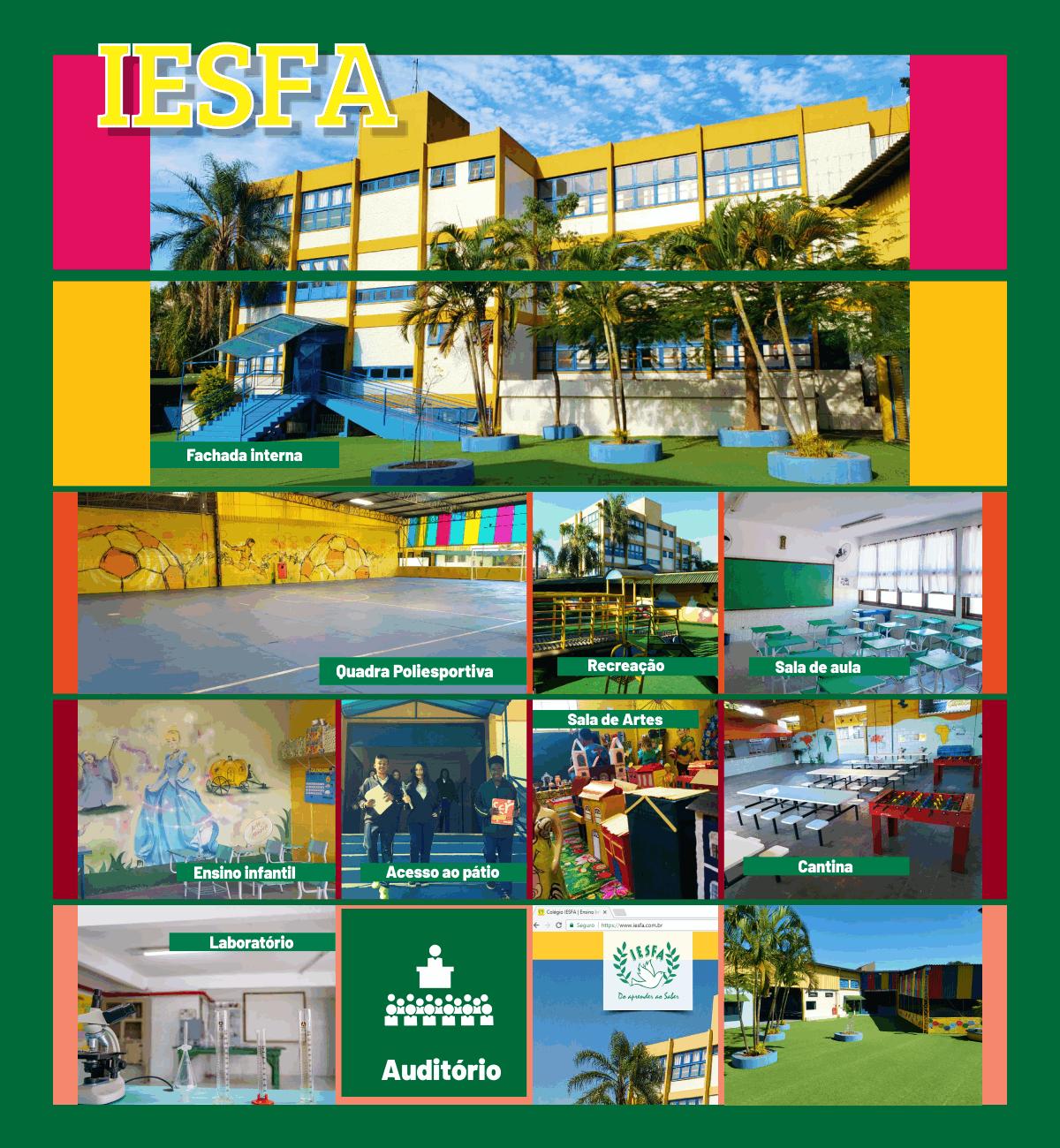 IESFA - Estrutura.png