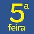 QUINTA FEIRA.png