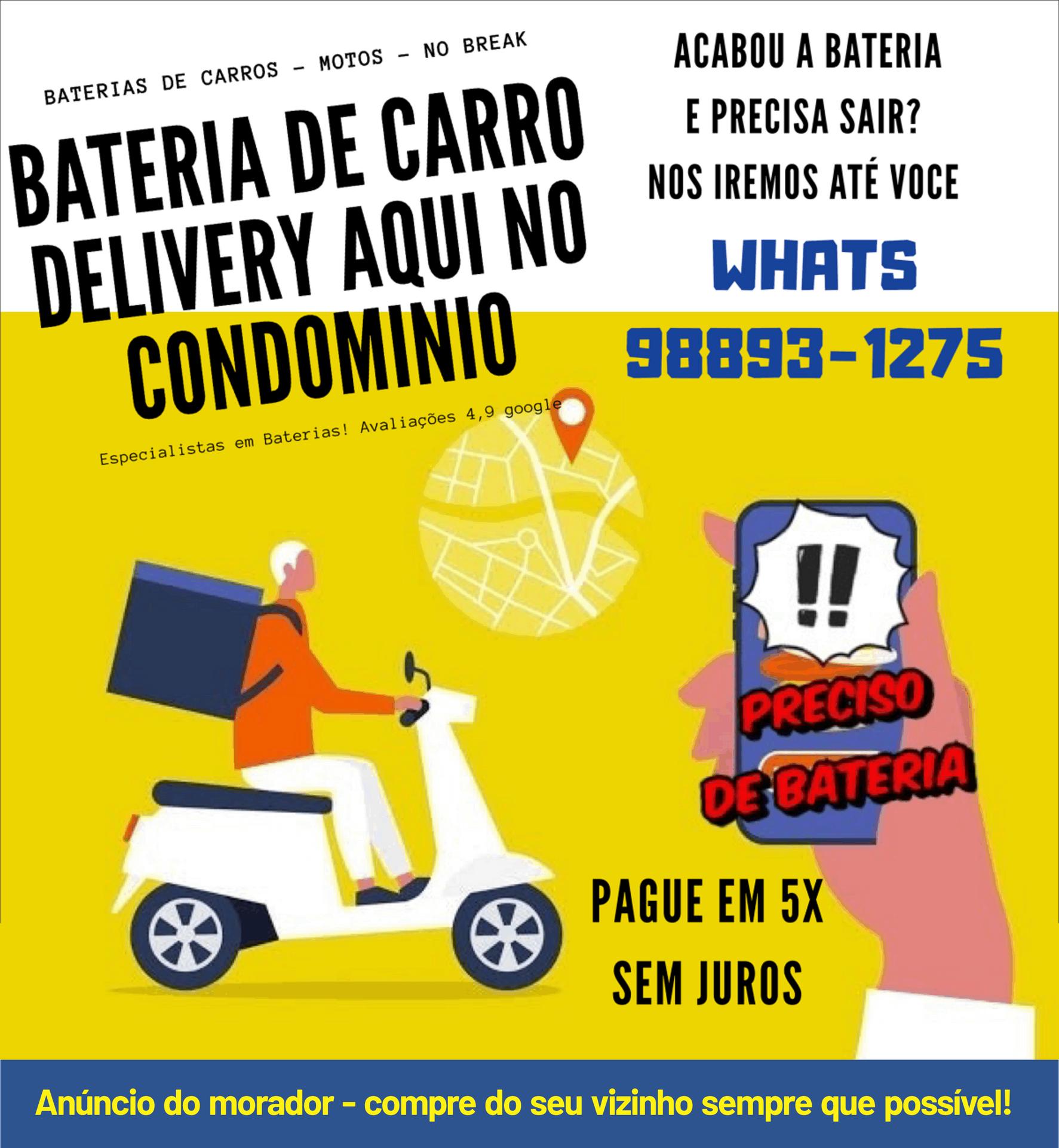 BATERIAS AUTOMOTIVAS - Erika.png