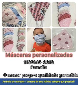 MASCARAS - Pamella.png