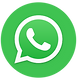 WHATSAPP OFICIAL2 marketing delivery.png