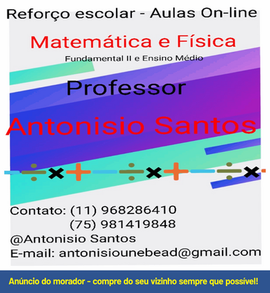 PROFESSOR ANTONISIO SANTOS.png