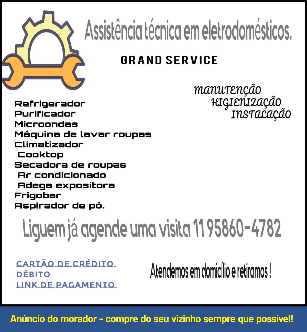 ASS TECNICA ELETRODOMESTICOS.png