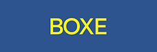 BOXE.png
