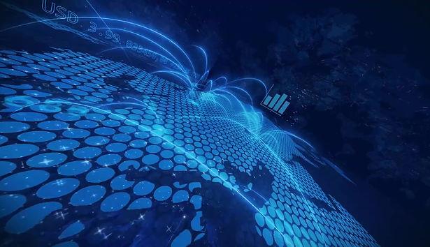 Programa Empresários de Sucesso - Reconhecimento do mercado da excelência de serviços ATS