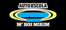 AUTO ESCOLA EXPRESS - M BOI MIRIM.png