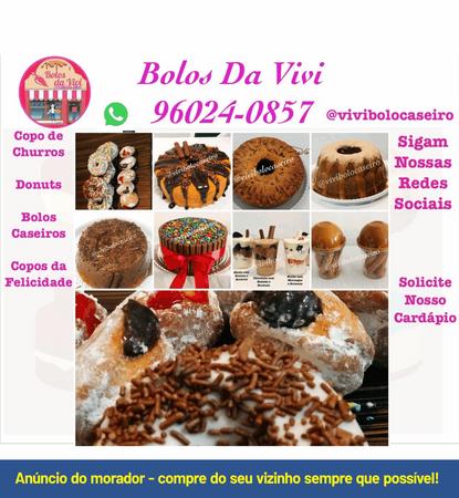 BOLOS DA VIVI.png