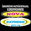 GRUPO NOVA.png