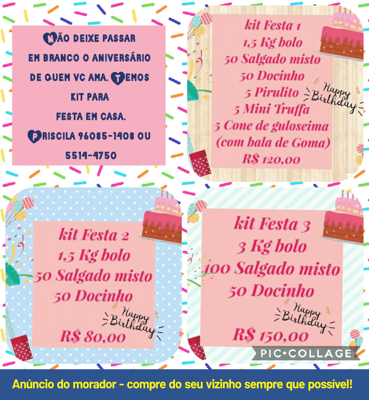 KIT FESTAS - Tatiana.png