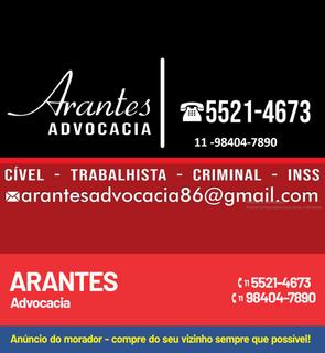 ARANTES ADVOCACIA - Fabiana Arantes.png