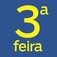 TERÇA_FEIRA.png