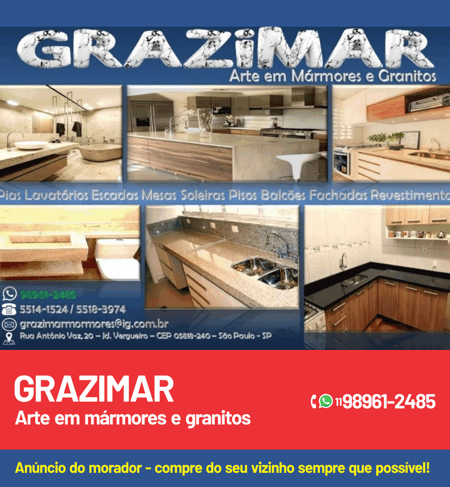 GRAZIMAR - Fabiana.png