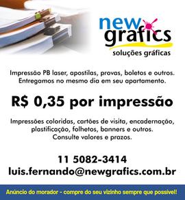 NEW GRAFICS.png