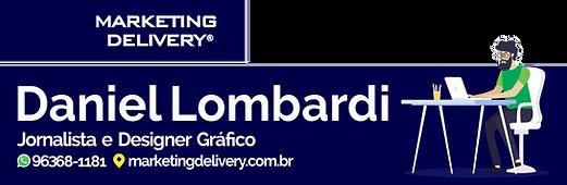 Daniel Lombardi.png