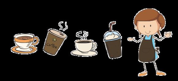 CAFÉ MKT DELIVERY.png