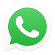 WHATSAPP OFICIAL.png