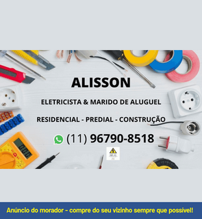 MARIDO DE ALUGUEL.png